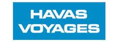 HavasVoyages_small