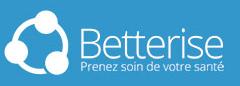 Betterise_small