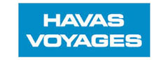 HavasVoyages_small