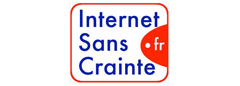 InternetSansCrainte_small