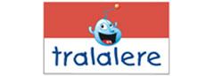 Tralalere_small