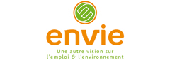 logo_envie_small