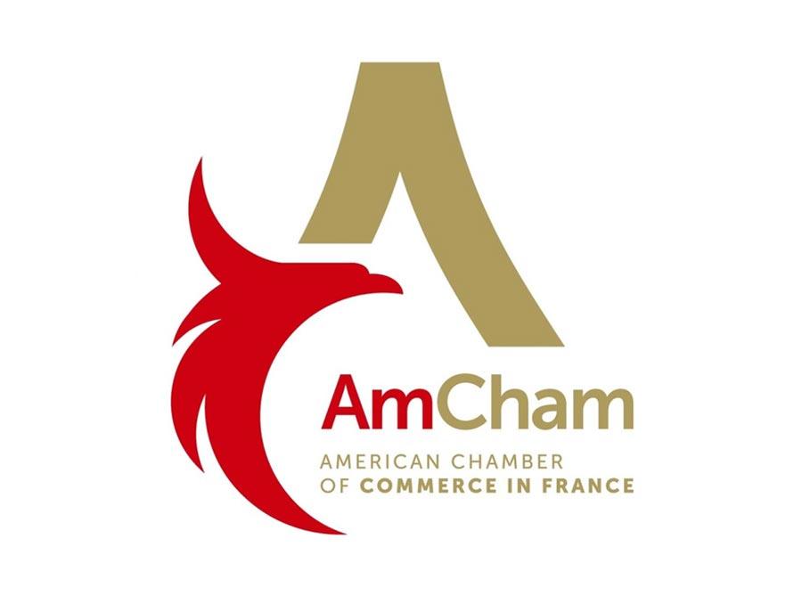 logo AmCham