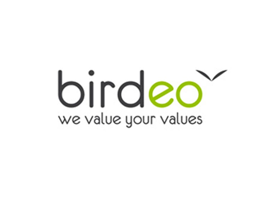 birdeo-recrutement-developpement-durable