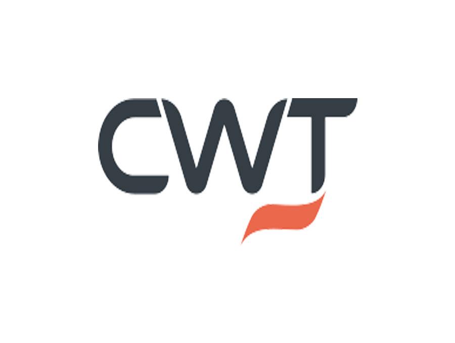 logo Carlson Wagon Lit travel