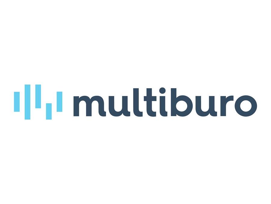 logo mulitiburo